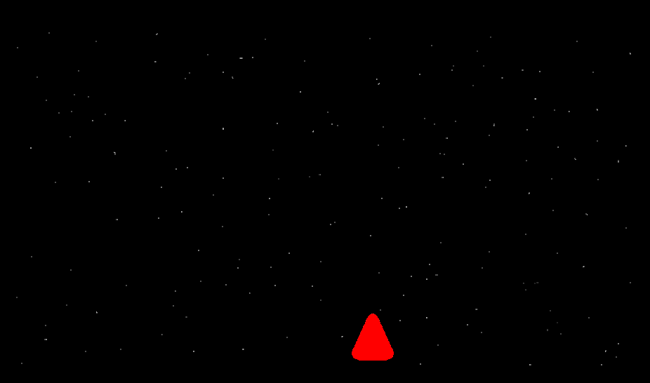 The mystery of the appearing enemy fighter-game_screen2-png
