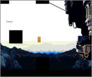 OpenGL Shader in SDL Platform Game?-screen-jpg