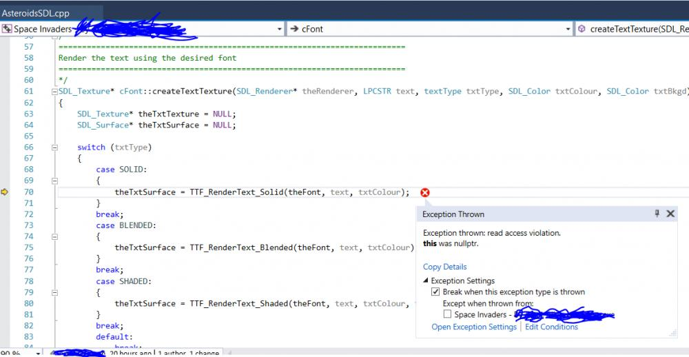How to Add Buttons in a game in Visual Studio-error-jpg