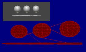 OpenGL-balls-png