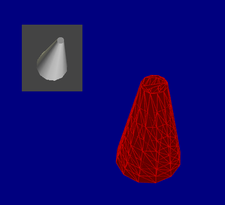 OpenGL-cone-png