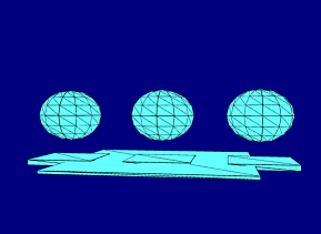 OpenGL-nolines-png