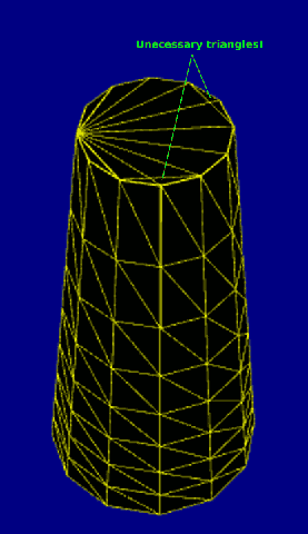 OpenGL-cone10-png
