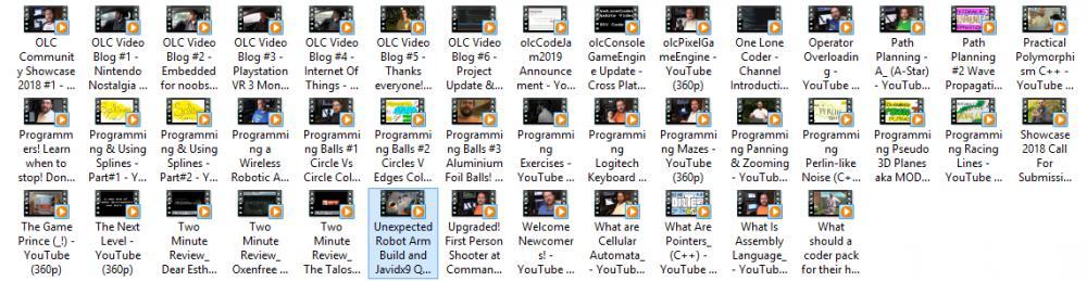 Game Engine Development-7-jpg