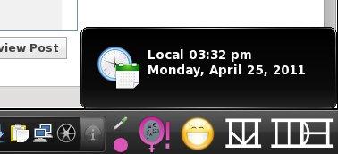 Made by plasma clock a little cooler-screenshot2-jpg