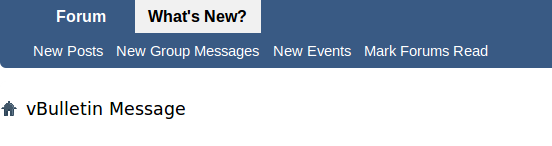 Welcome to vBulletin 4 - please post bugs here!-screenshot-png
