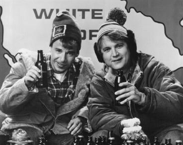 Happy Canada Day.... (July 1)-bob_and_doug_2-jpg