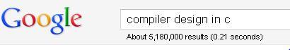 Proper Google Search Terms-google-jpg