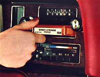 Name:  8track.png Views: 147 Size:  65.0 KB