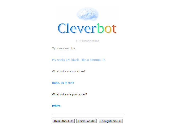 This is such a clever bot-untitled-png