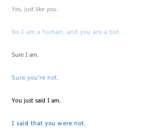 This is such a clever bot-snapshot1-png