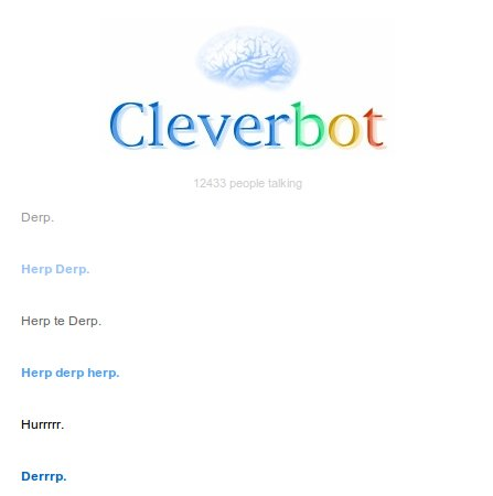 This is such a clever bot-cleverderp-jpg
