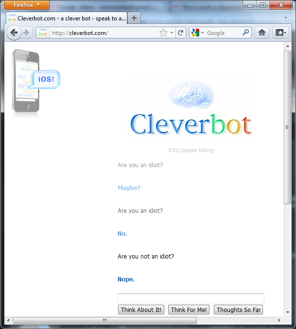 This is such a clever bot-tmp-png