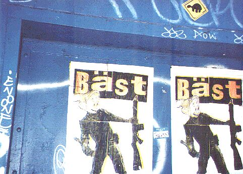 I know what I did in September 2001-bast-jpg