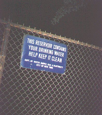 I know what I did in September 2001-reservior-jpg