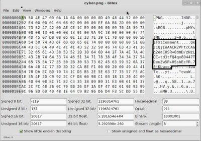 Name:  HexOfCyber-small.jpg Views: 146 Size:  40.6 KB