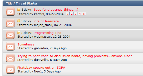 Upgraded to vBulletin 4.1.10-capture-png