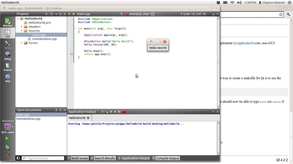 Where to go from here?-screenshot-2012-02-22-14-28-03-jpg