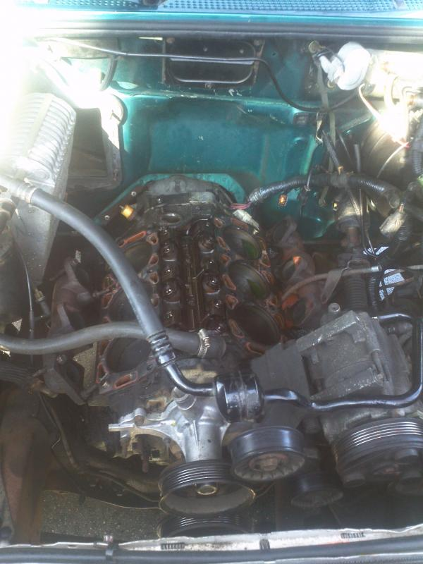 head gasket replacement 94 ford ranger-engine_after-jpg