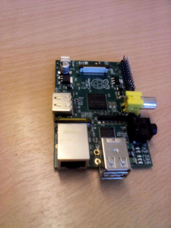 Rasberry Pi Launches...-img053-jpg