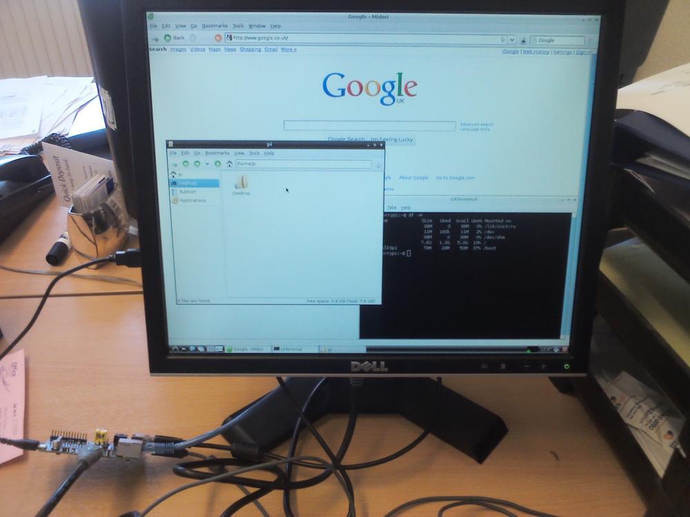 Rasberry Pi Launches...-img054-2-jpg