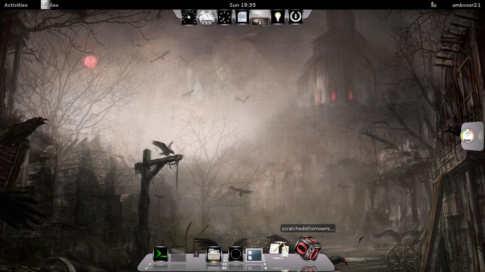 Screenshots of your desktops... Let's see them!-desktop_arch01-jpg