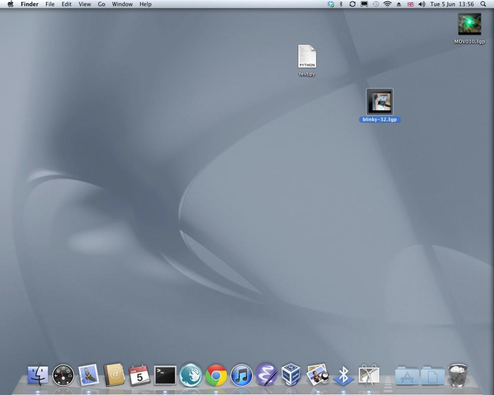 Screenshots of your desktops... Let's see them!-screen-shot-2012-06-05-13-56-55-jpg