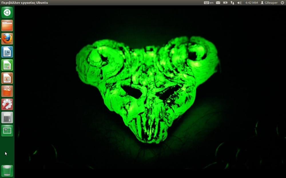 Name:  myDesktop.jpg Views: 721 Size:  49.2 KB