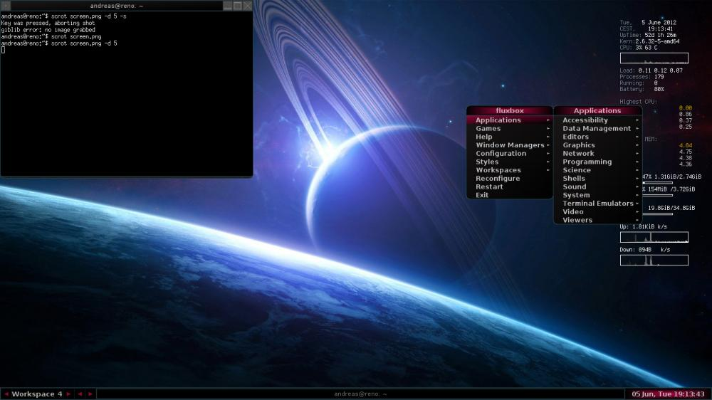 Screenshots of your desktops... Let's see them!-screen-jpg