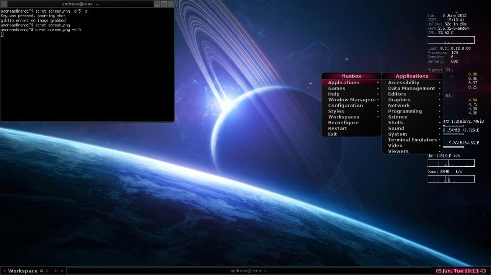 Screenshots of your desktops... Let's see them!-screen-jpg