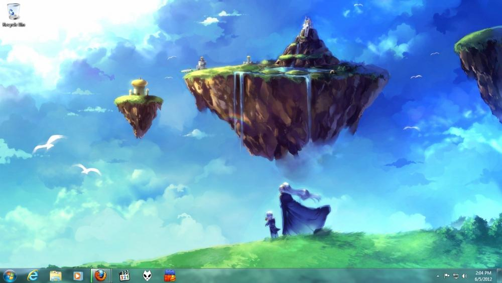 Screenshots of your desktops... Let's see them!-desk-jpg