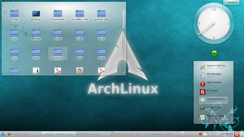 Screenshots of your desktops... Let's see them!-snap-jpg