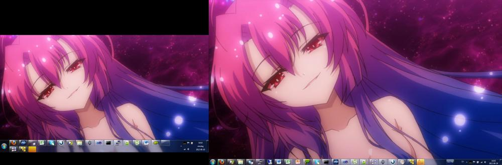 Screenshots of your desktops... Let's see them!-desktop-jpg