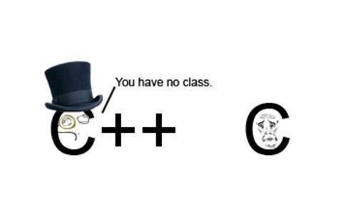 Programing jokes? huh cliche-485824_10150717848488360_290539813359_9240665_749831047_n-jpg