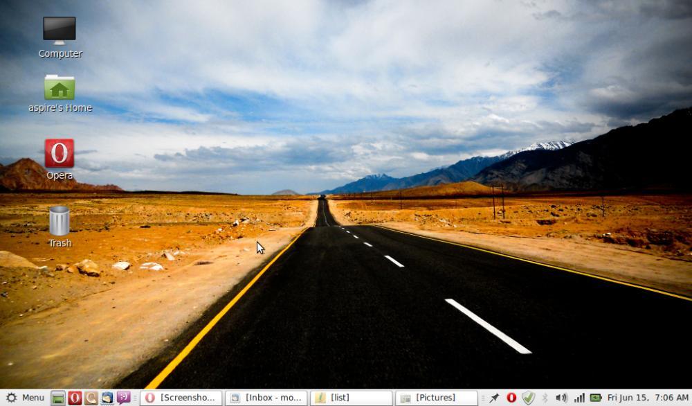 Screenshots of your desktops... Let's see them!-screenshot-jpg