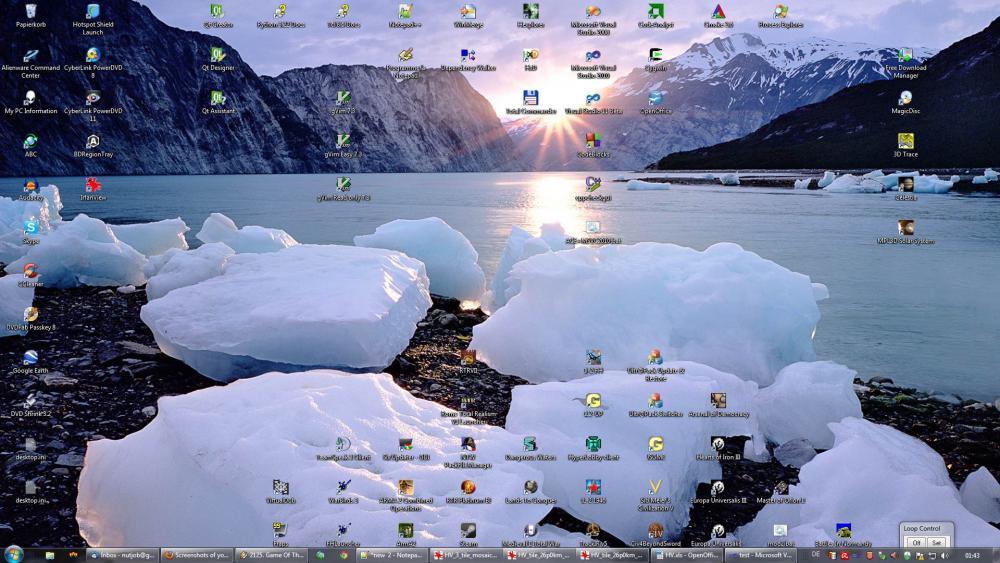 Name:  desktop.jpg Views: 979 Size:  104.3 KB