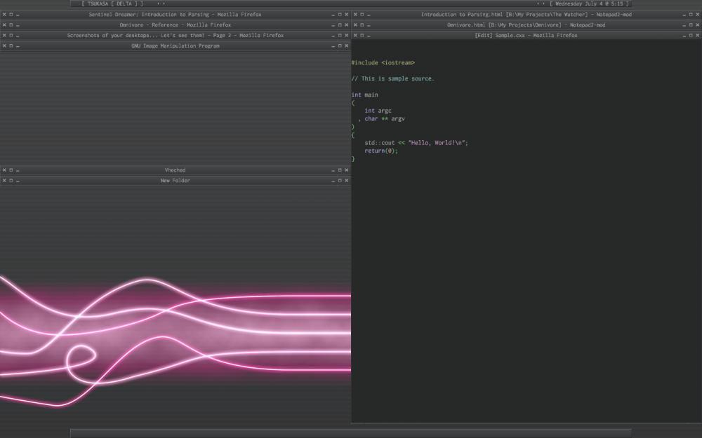 Screenshots of your desktops... Let's see them!-openapps-jpg