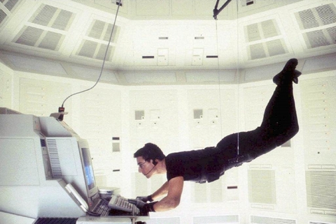 Name:  Mission_Impossible_I.jpg