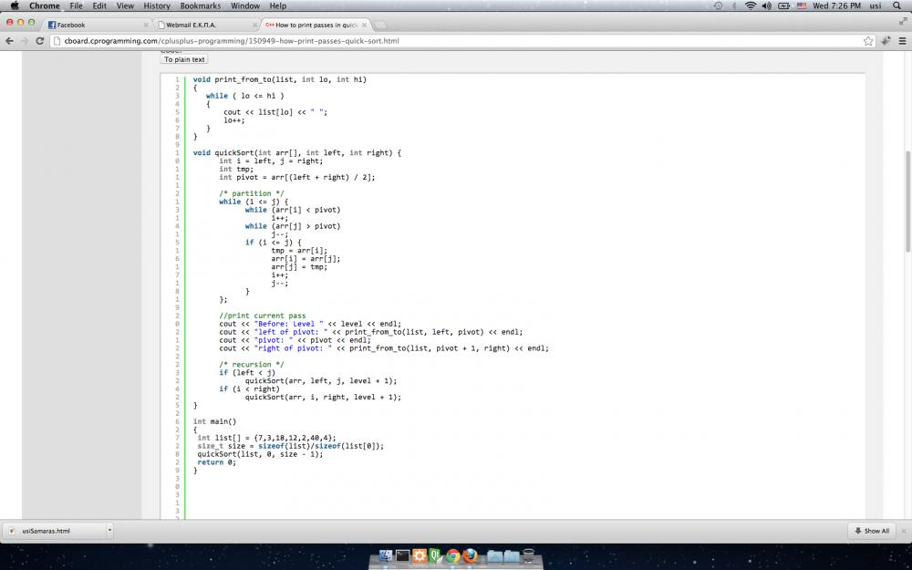 Numbering of code not working properly-screen-shot-2012-09-26-7-26-24-pm-jpg