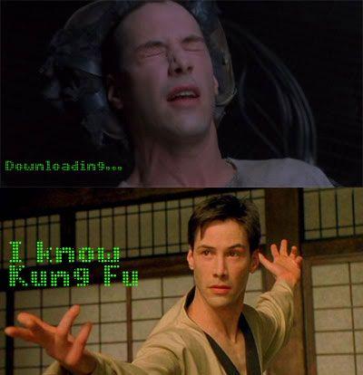 WPM-i-know-kung-fu-jpg