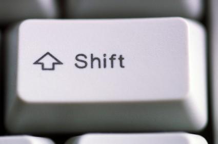 project 25 ?-shift_key-jpg