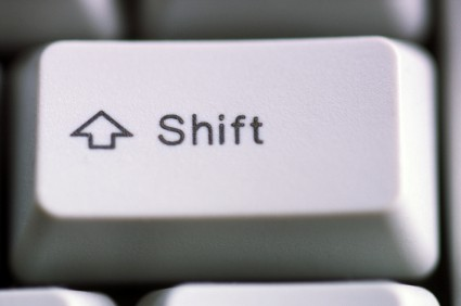 project 25 ?-shift_key-jpg