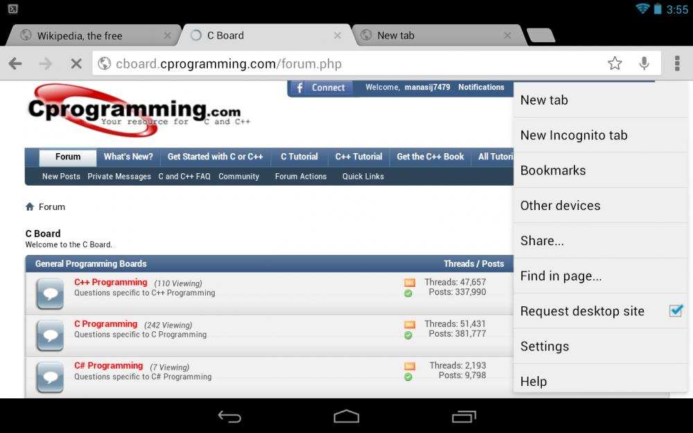 Forums upgraded-screenshot_2012-11-03-15-55-13-jpg