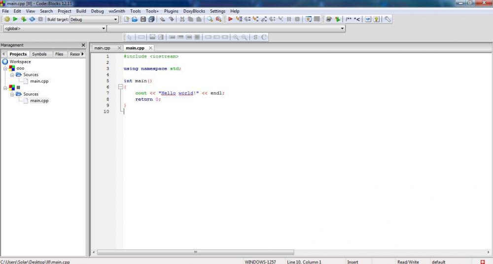 "Help! Can""t see error debuger log!-ddd-jpg"