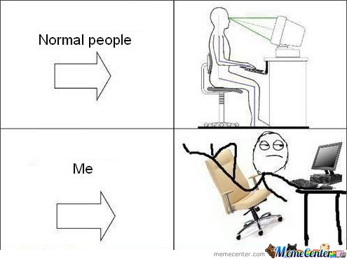 The danger of sitting-how-i-sit-computer_o_203791-jpg