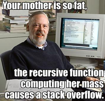 USB stick for my mother :)-your_mother_is_fat2-jpg