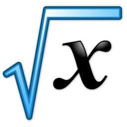 My grandpa told me a good way to get the absolute value of a number was to...-256px-nuvola_apps_edu_mathematics_blue-p-svg-png