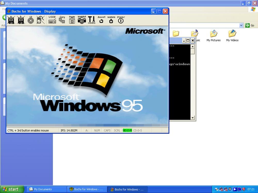 Windows 9.5 Preview-win95-jpg