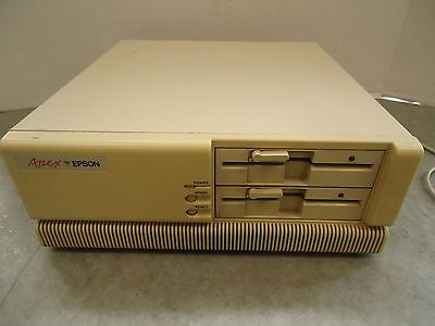 Computer nostalgia thread-epson-apex-ap1001a-8088-cpu-ms-dos-ap1001-ibm-pc-computer-vintage-12dff3daa6380ef8c4e5bee28c79db-jpg