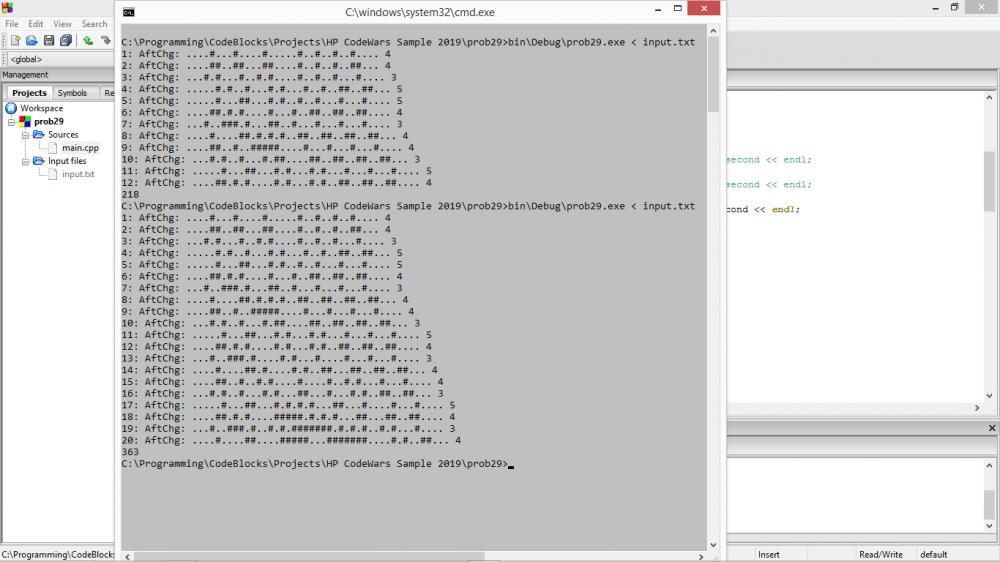 Wonka Factory Password-prob29-jpg